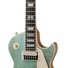 Gibson 2014 Les Paul Classic