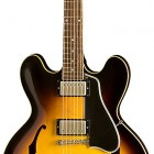 1959 ES-335 Dot Reissue