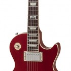 Gibson 2014 Les Paul Standard Plus