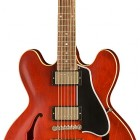 Gibson Custom 50th Anniversary 1960 ES-335TD
