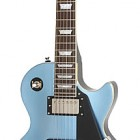 2014 Limited Edition Joe Bonamassa Les Paul Standard