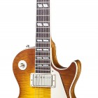 Gibson Custom CS Les Paul Long Scale