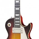Collector's Choice™ #18 1960 Les Paul Dutchburst