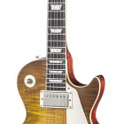 Billy F. Gibbons Goldtop