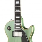 2014 Rock And Roll Hall Of Fame Les Paul Custom