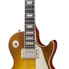 Collector's Choice™ #17 1959 Les Paul Louis