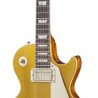 Collector`s Choice #12 1957 Les Paul Goldtop