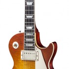 Collector`s Choice #28 1958 Les Paul STP Burst