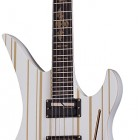 Synyster Gates Custom S (2014)