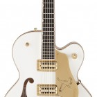 Gretsch Guitars G6139CB Falcon™