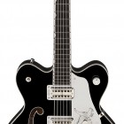 Gretsch Guitars G6139T-CBDC Falcon™