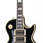 Peter Frampton Les Paul