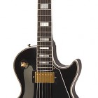 Gibson Custom Les Paul Custom