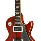 Hot Rod Les Paul