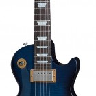 Gibson 2015 Les Paul Studio