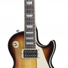 Gibson 2015 Les Paul Less Plus