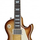 Gibson 2015 Les Paul Traditional