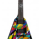 USA Michael Schenker Kaleidoscope