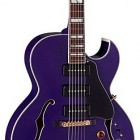 Palomino Deep Purple