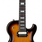 Thoroughbred Maple Top (2013)