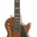 Limited Edition Lee Malia Les Paul Custom