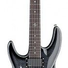 DBZ Guitars Barchetta ST-FR Left Handed
