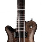 Framus Panthera 7 Left Handed