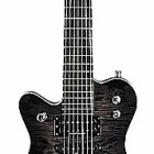 Panthera Studio Custom 7 Left Handed