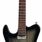 Framus Renegade Custom Left Handed