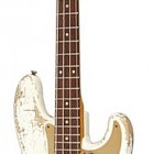 Custom Shop 1950s Precision Bass Heavy Relic