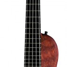 Warwick Thumb SC 5 Broadneck Left Handed