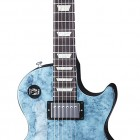 Gibson Les Paul Classic Rock Series
