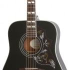 Epiphone Limited Edition Hummingbird PRO