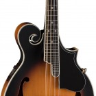 Dean Bluegrass F/E Mandolin