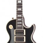 Peter Frampton Les Paul Custom