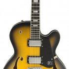 Reverend Pete Anderson HB Custom
