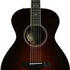 Builder`s Reserve Series VII 12-Fret