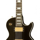 R`n`R Hall Of Fame Les Paul