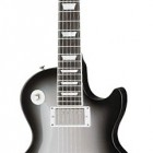 Gibson Robot Les Paul Studio Ltd.