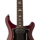 Paul Reed Smith S2 Standard 22