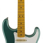 Classic Vibe Stratocaster `50s (2014)