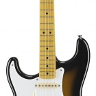 Squier by Fender Classic Vibe Stratocaster `50s Left-Handed (2014)
