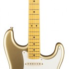 Squier by Fender 60th Anniversary Classic Vibe `50s Stratocaster