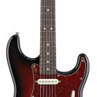 Squier by Fender Classic Vibe Stratocaster `60s (2014)