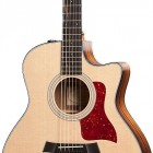 316ce-LTD (2012 Limited Edition Hawaiian Koa Series)