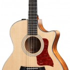 314ce-LTD (2012 Spring Limited Edition Hawaiian Koa Series)