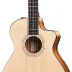 312ce-N-LTD (2012 Spring Limited Edition Hawaiian Koa Series)