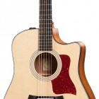310ce-LTD (2012 Spring Limited Edition Hawaiian Koa Series)