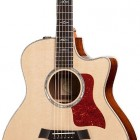 816ce-LTD (2012 Spring Limited Edition Cocobolo 800 Series)