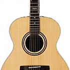 Cody Kilby Private Stock Acoustic